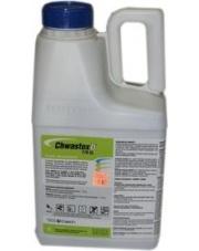 CHWASTOX D 179 SL 5 L