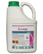 LUMAX  537,5 SE 5 L