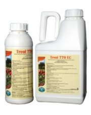 TREOL 770 EC 5 L