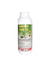 GOLTIX 700 SC  1 L