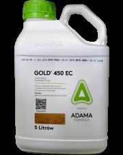 GOLD 450 EC 5 L