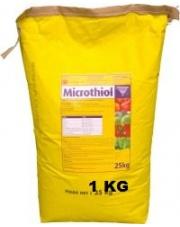 MICROTHIOL 80 WG 1 KG